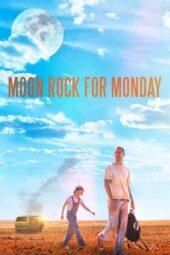 Nonton Online Moon Rock for Monday (2020) Sub Indo