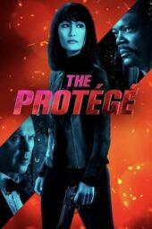 Nonton Online The Protege (2021) Sub Indo