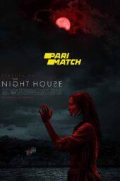 Nonton Online The Night House (2020) Sub Indo