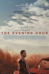 Nonton Online The Evening Hour (2020) Sub Indo