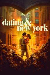 Nonton Online Dating & New York (2021) Sub Indo
