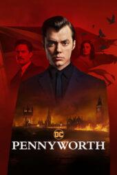 Nonton Online Pennyworth (2019) Sub Indo