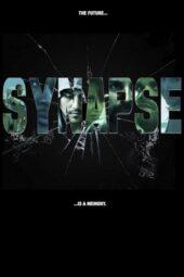 Nonton Online Synapse (2021) Sub Indo