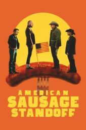 Nonton Online American Sausage Standoff (2019) Sub Indo