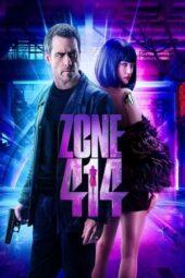 Nonton Online Zone 414 (2021) Sub Indo