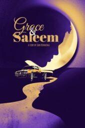 Nonton Online Grace & Saleem (2020) Sub Indo