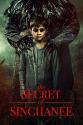 Nonton Online The Secret of Sinchanee (2021) Sub Indo