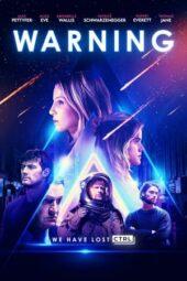 Nonton Online Warning (2021) Sub Indo