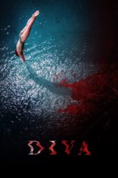 Nonton Online Diva (2020) Sub Indo