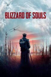 Nonton Online Blizzard of Souls (2019) Sub Indo